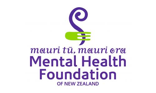 500x300 Mental Health Foundation