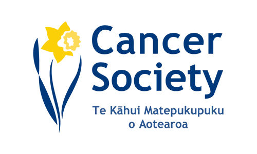 500x300 cancer