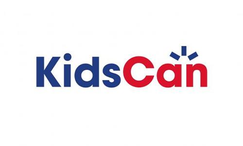500x300 kidscan