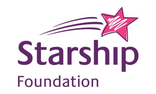 500x300 starship