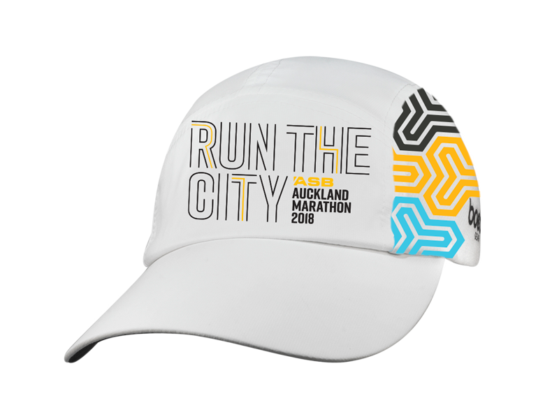 AM18 Run Hat2
