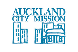 Auckland City Mission Logo