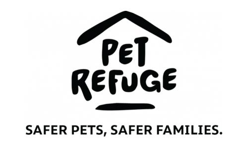 Pet Refuge2