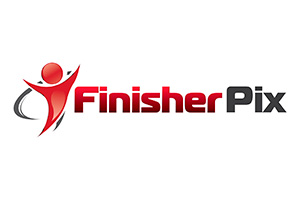 14.FinisherPix logo