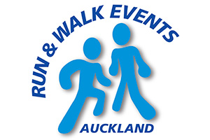 9.Run Walk Events