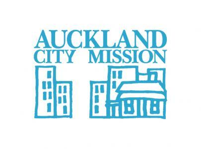 auckland city mission logo no tagline