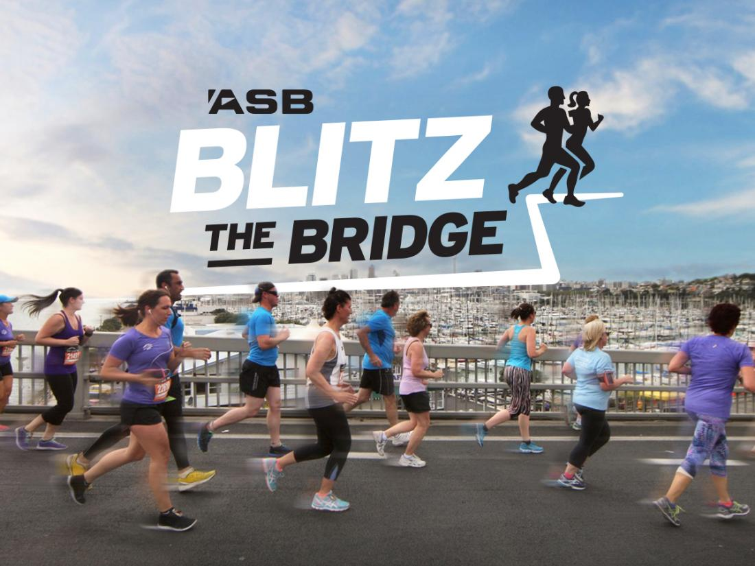 ASB Blitz The Bridge